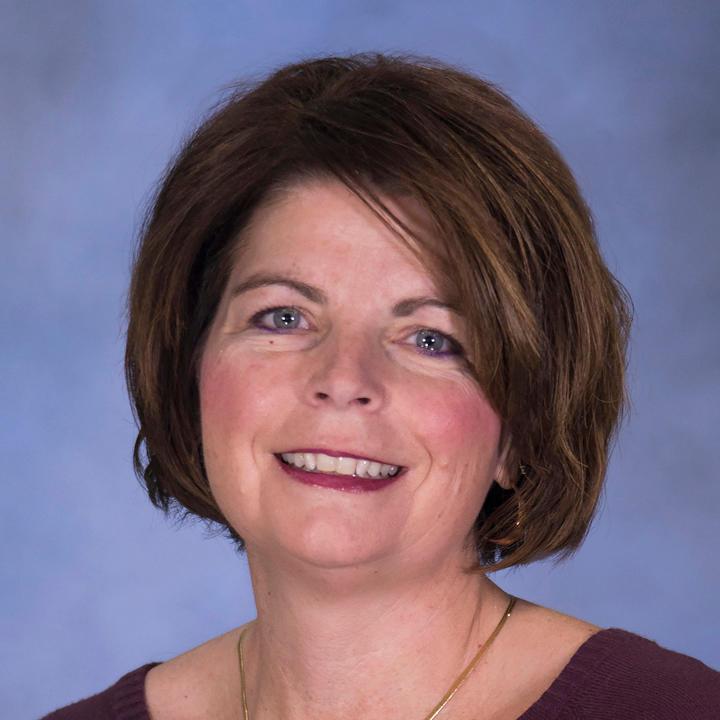 Marcia Cox - Missouri Farm Bureau Insurance