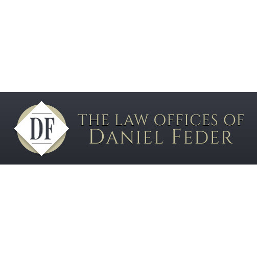 The Law Offices of Daniel Feder
