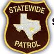 Statewide Patrol