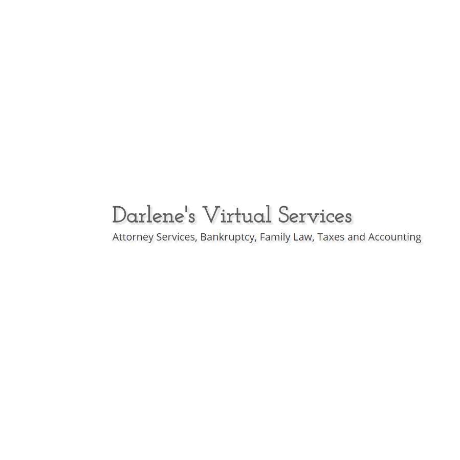 Darlenes Virtual Services