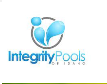 Integrity Pools of Idaho image 0