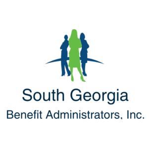 Diversified Benefit Administrators