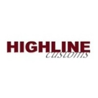 Highline Customs