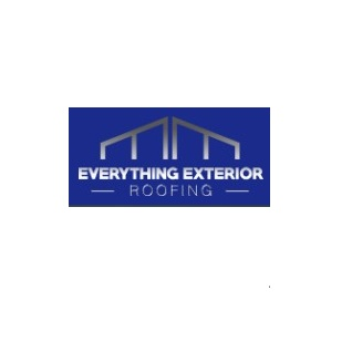 Everything Exterior & Roofing