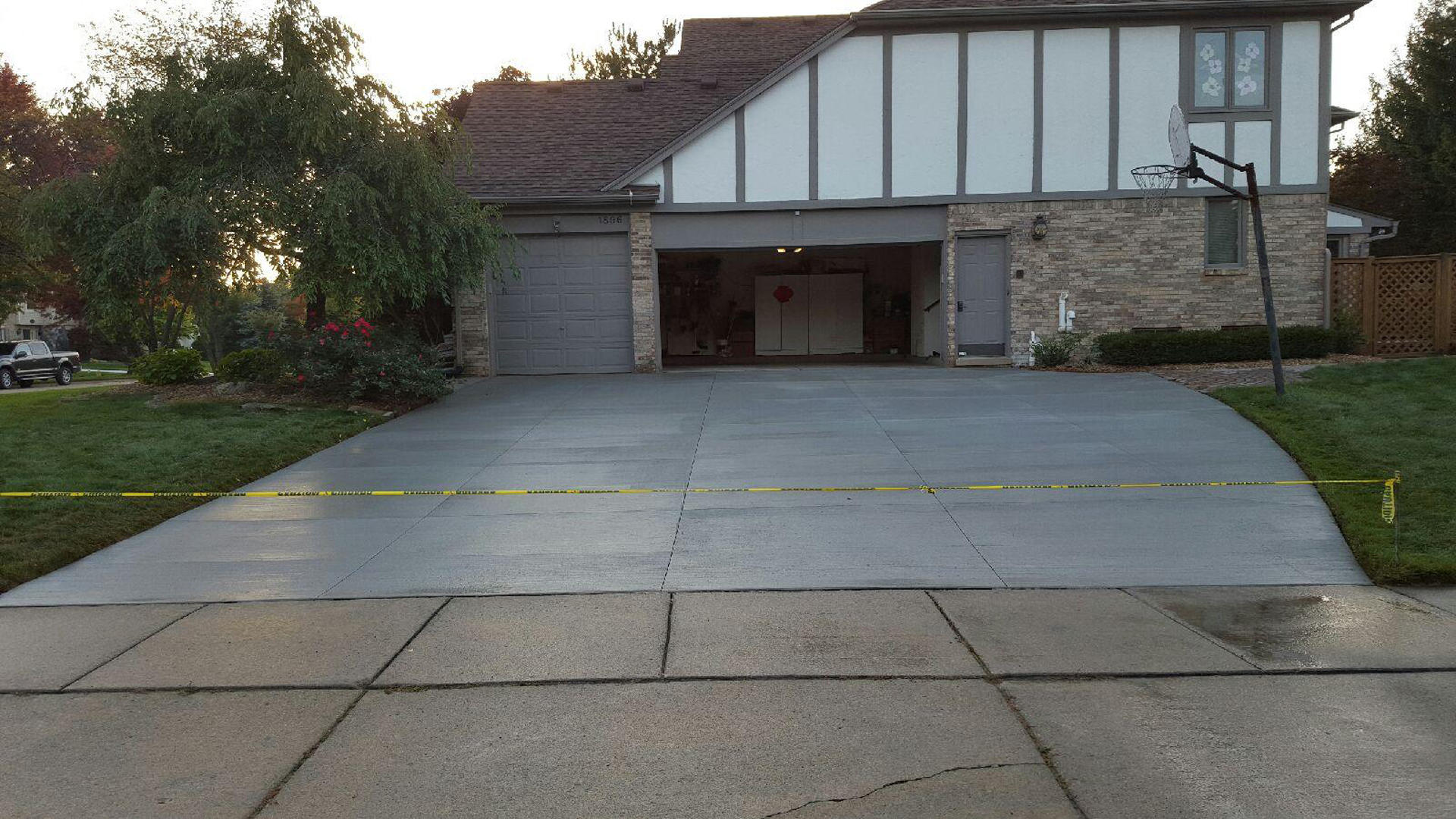 Reliable Custom Concrete, Inc. image 26