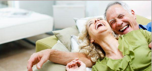 Apex Denture Centre in Penticton