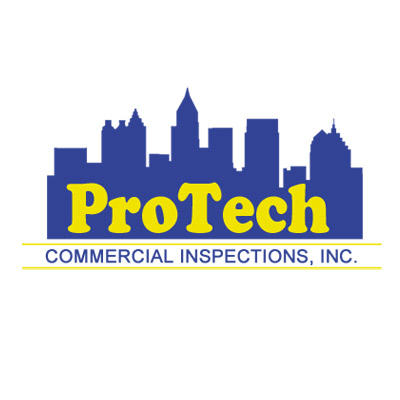 ProTech Commercial Inspections, Inc.