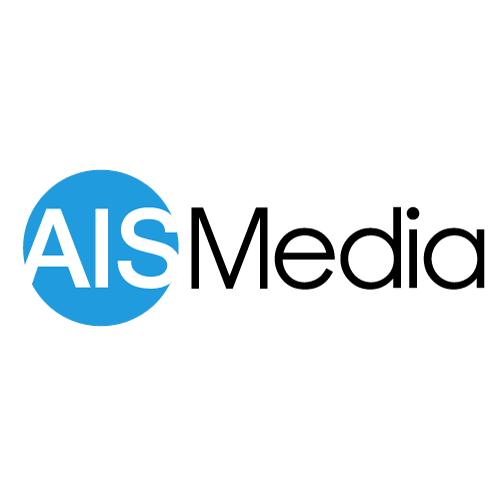 AIS Media, Inc.