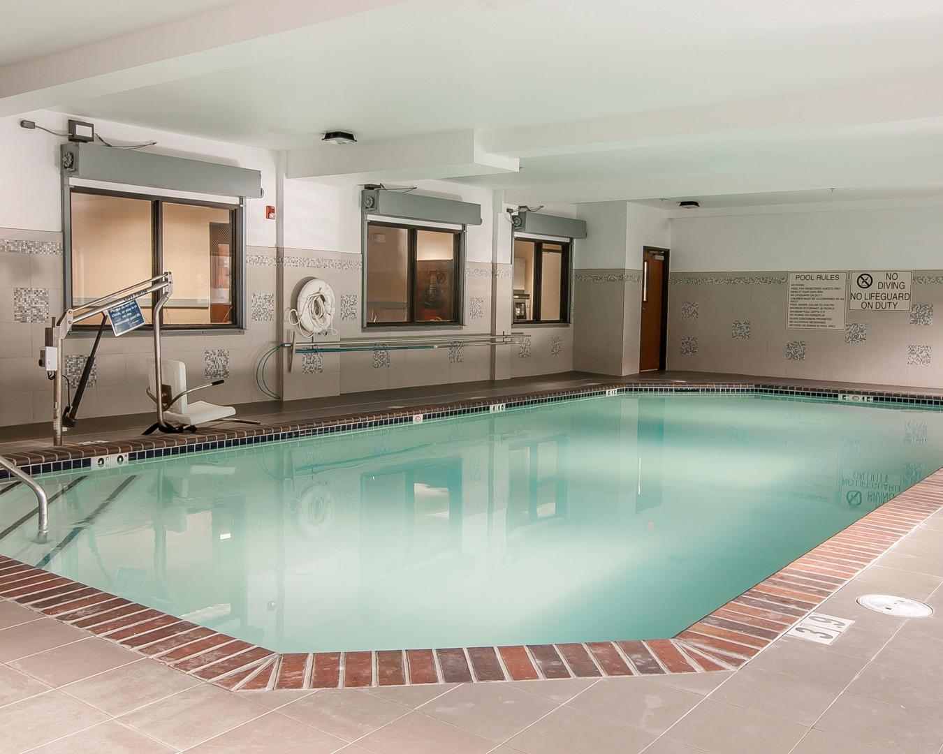 Comfort Suites Coupons Near Me In Hood River 8coupons
