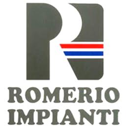 Romerio Impianti s.r.l.