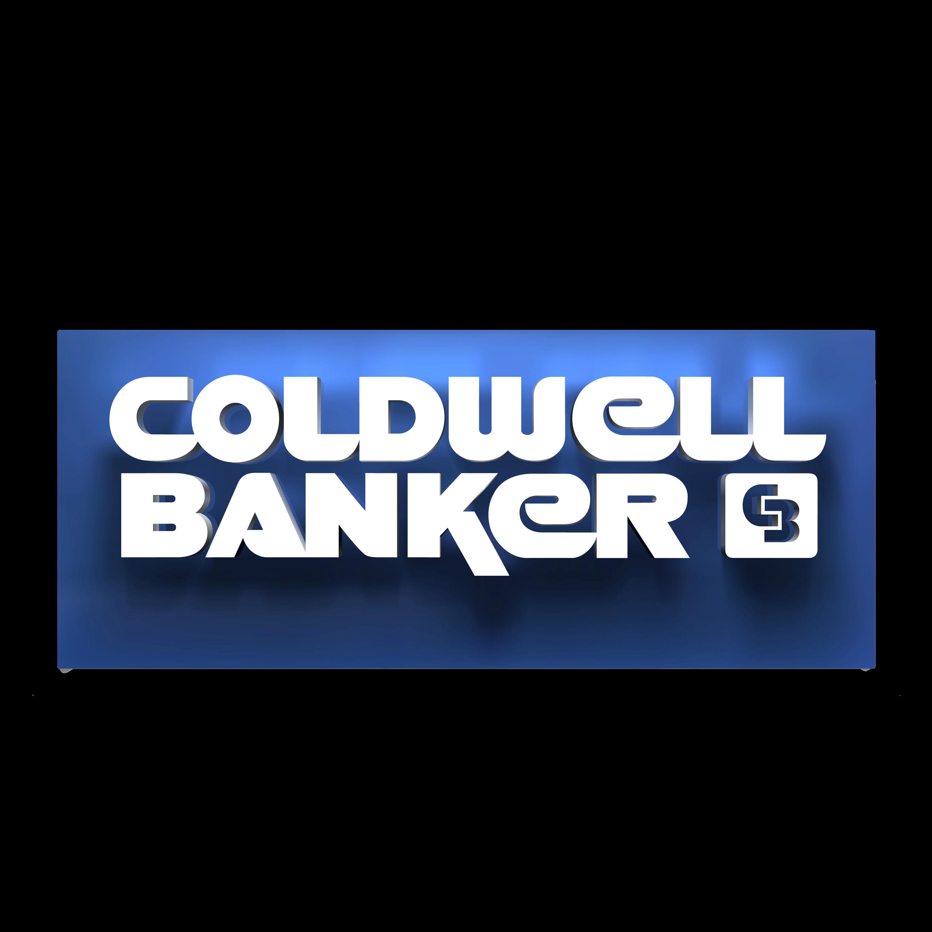 Tricia Buckner, Starkville Home Team of Coldwell Banker SRE