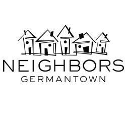 Neighbors of Germantown