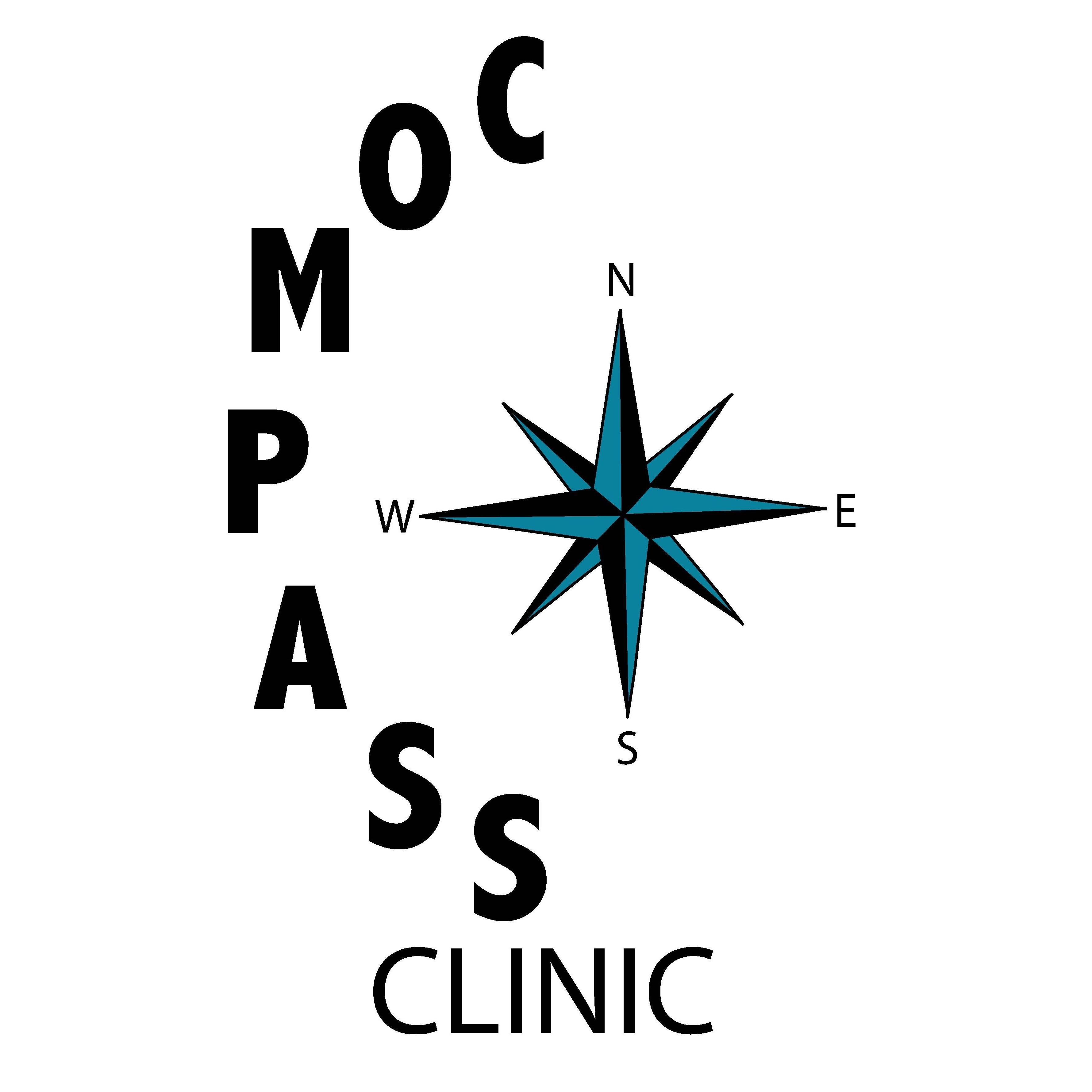 Compass Clinic - Dallas