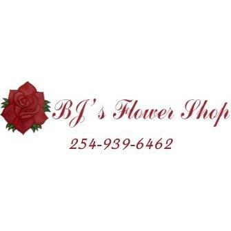BJ's Flower Shop, Inc