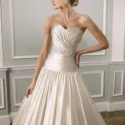 Gypzytoz Bridal /boutique image 4