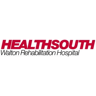 Walton Rehabilitation Hospital