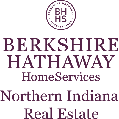 Teresa Brown with Berkshire Hathaway HomeServices Northern Indiana Real Estate