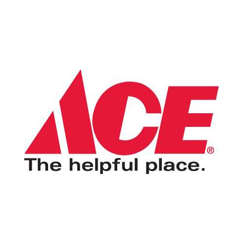 Lake Ridge Ace Hardware