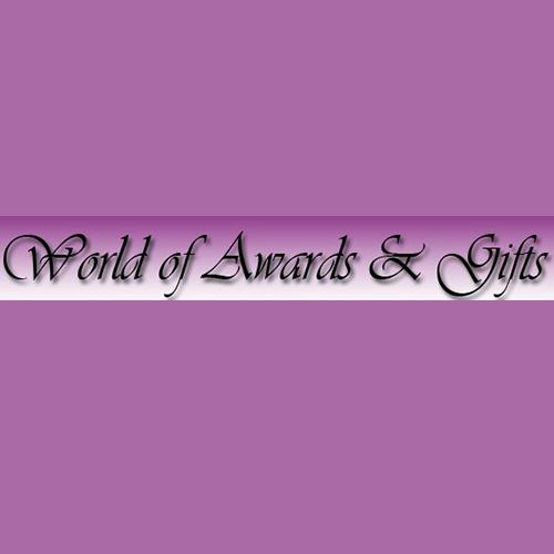 World Of Awards & Gifts image 4