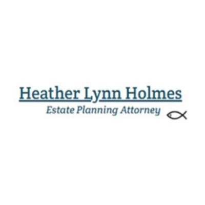Heather Lynn Law image 0