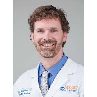 Image For Dr. Paul W Helgerson MD