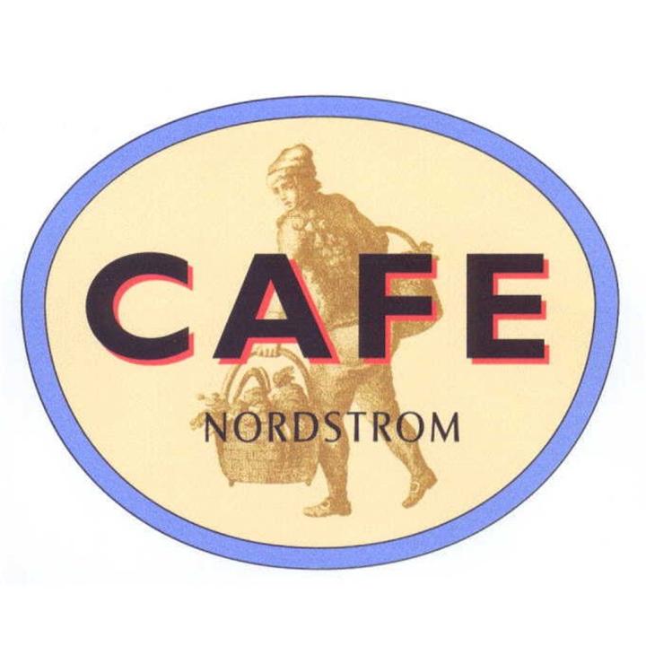 Café Nordstrom