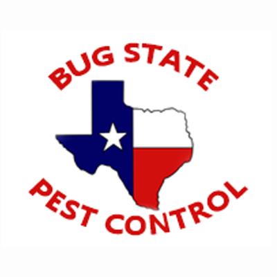 Bug State Pest Control
