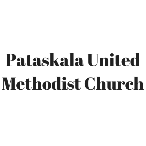 Pataskala United Methodist Church