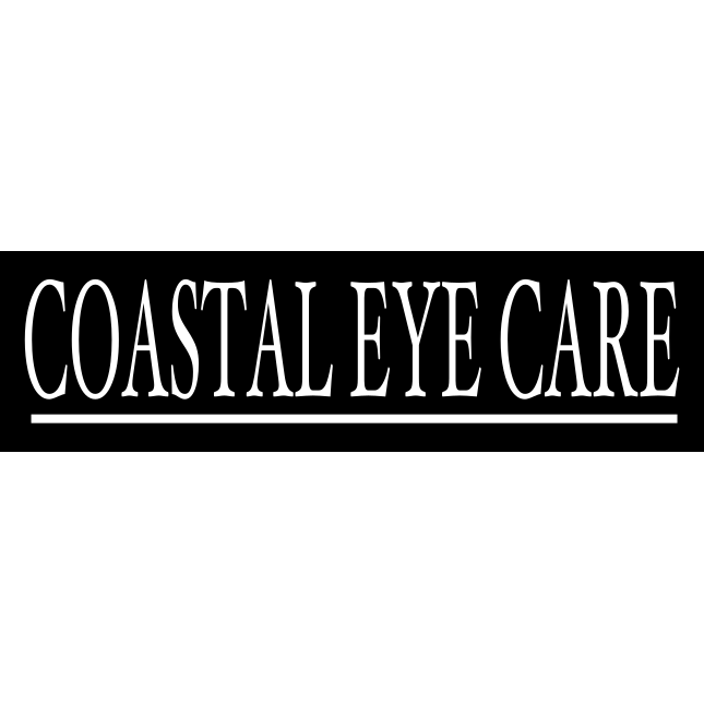 Coastal Eye Care