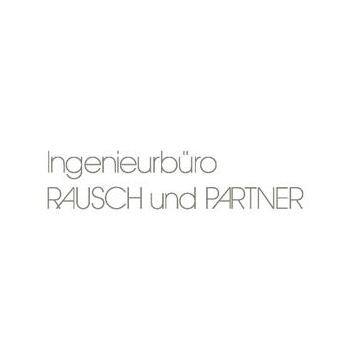 Ingenieurbüro Rausch und Partner