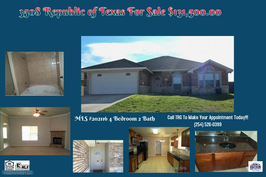 TRG Realty image 22