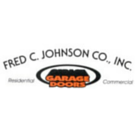 Fred C Johnson Co Inc