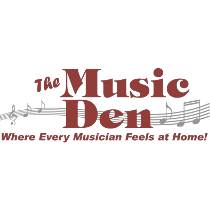 The Music Den image 4