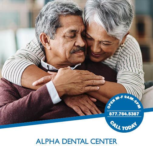 Alpha Dental Center image 2