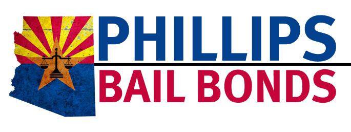 Phillips Bail Bonds image 0