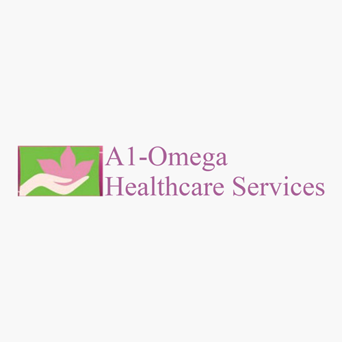 A-1 Omega Healthcare Services