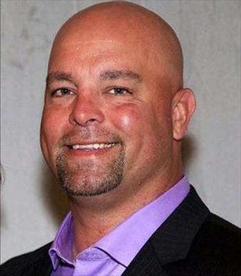 Allstate Insurance Agent: Jason Coroneos image 0
