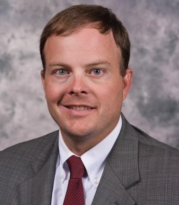 Allstate Insurance Agent: Paul Adams image 0