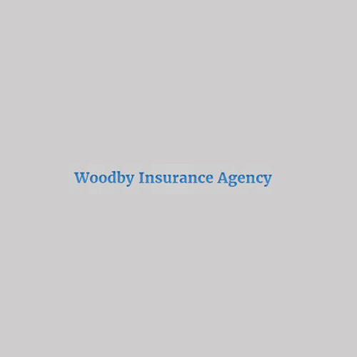 Woodby Insurance Agency