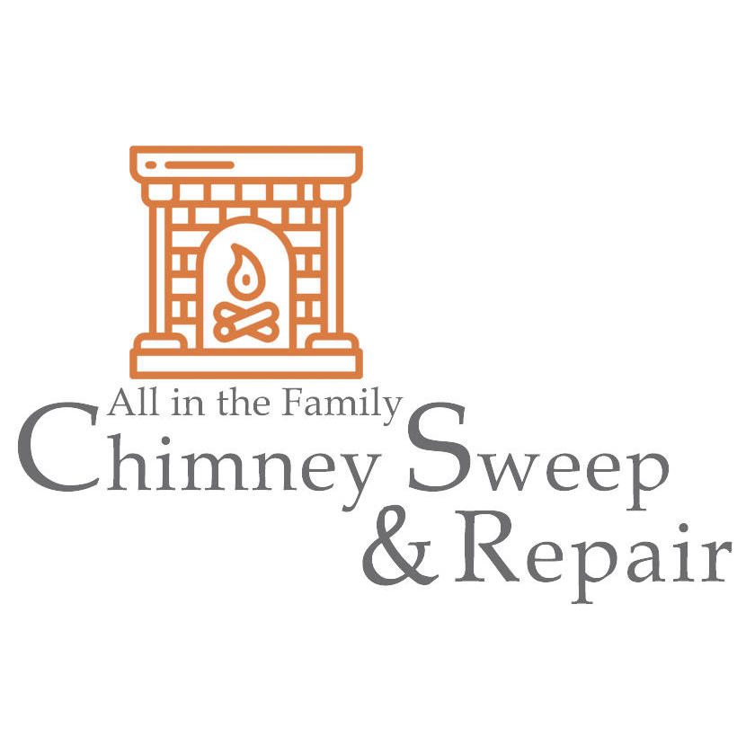 All in the Family Chimney Sweep & Repair