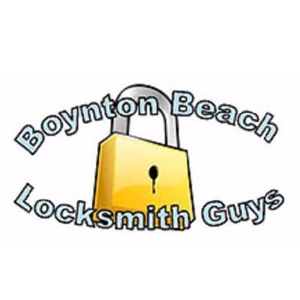 Boynton Beach Locksmith Guys - Boynton Beach, FL - Locks & Locksmiths