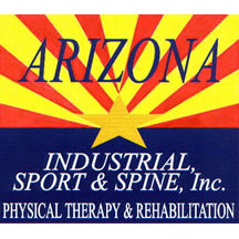 Arizona Industrial, Sport & Spine - Tempe, AZ - Physical Therapy & Rehab