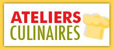 Fournitures De Beauce à Saint-Georges