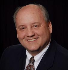 Patrick M Maher - Ameriprise Financial Services, Inc.