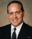 Farmers Insurance - Paul Pina