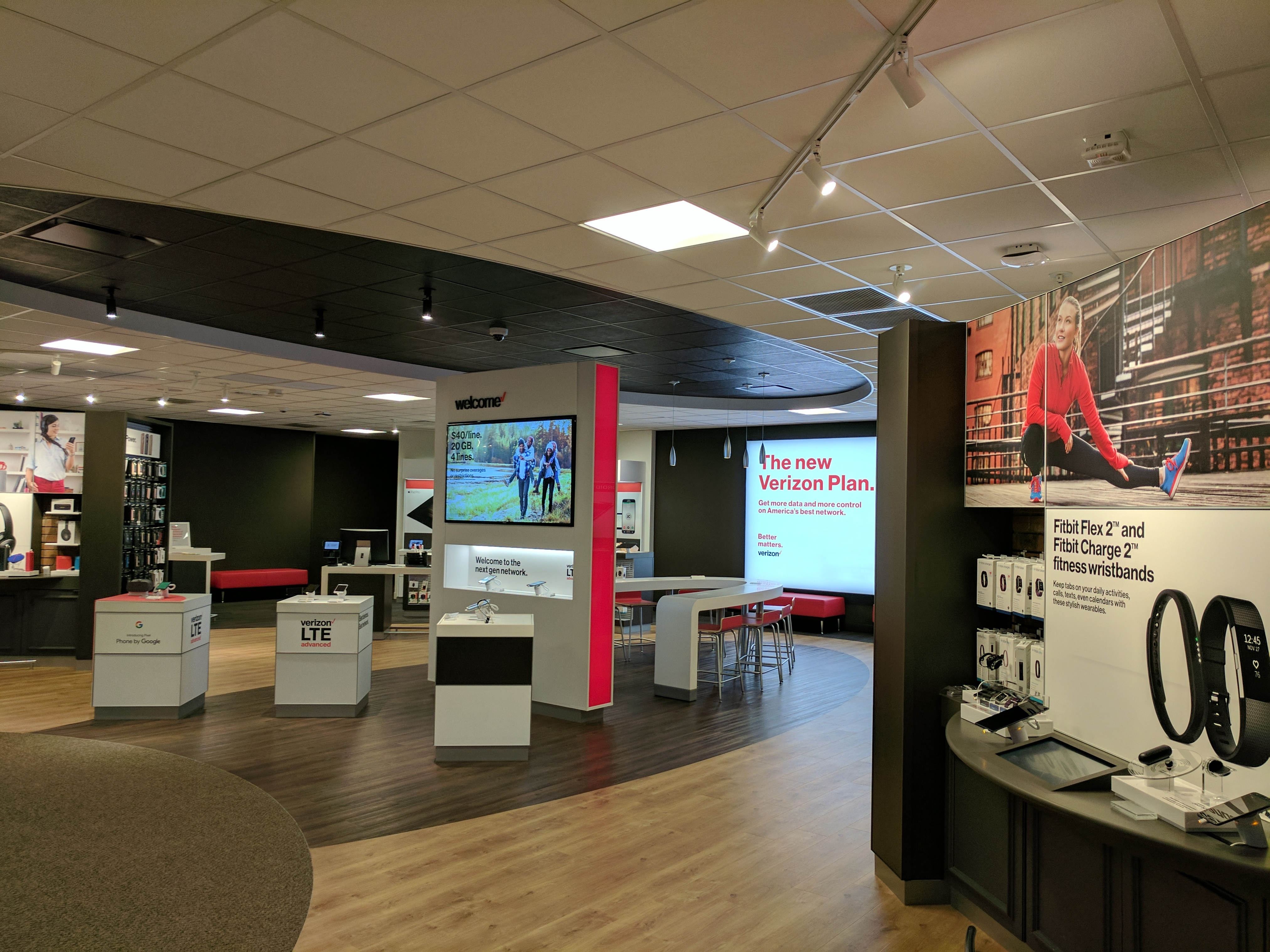Verizon In Chesterfield Mo Whitepages