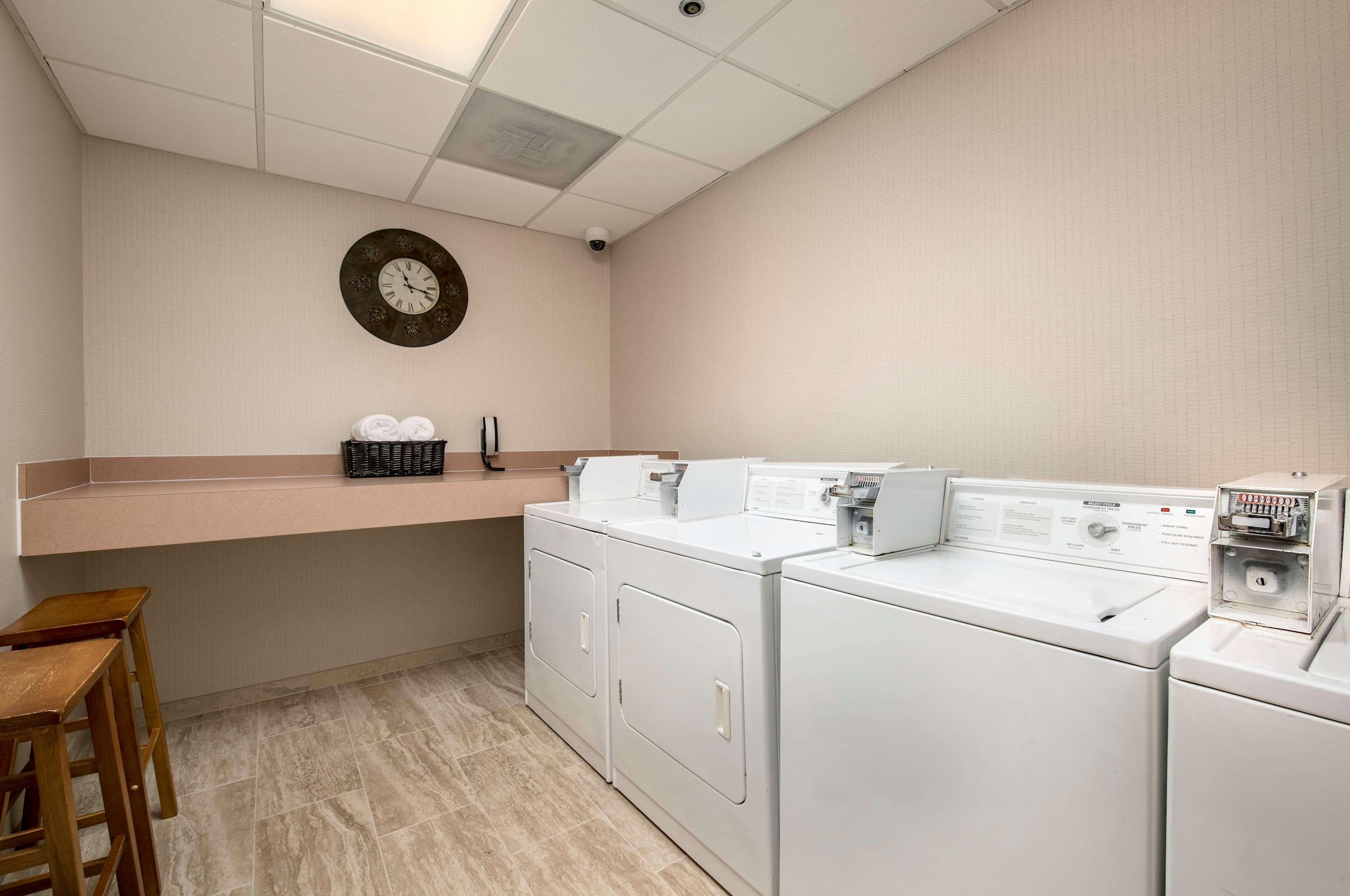 Homewood Suites by Hilton Austin-South/Airport image 16