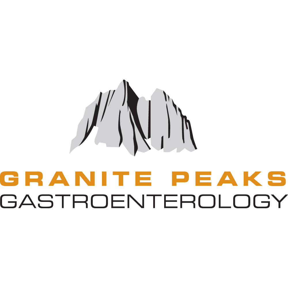 Granite Peaks Endoscopy Center image 0