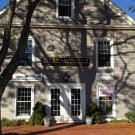 New England Gem Lab & Appraisal Services, LLC