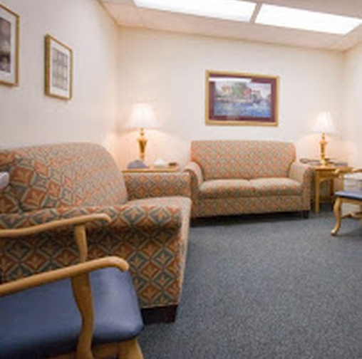 Oakview Health and Rehabilitation image 2